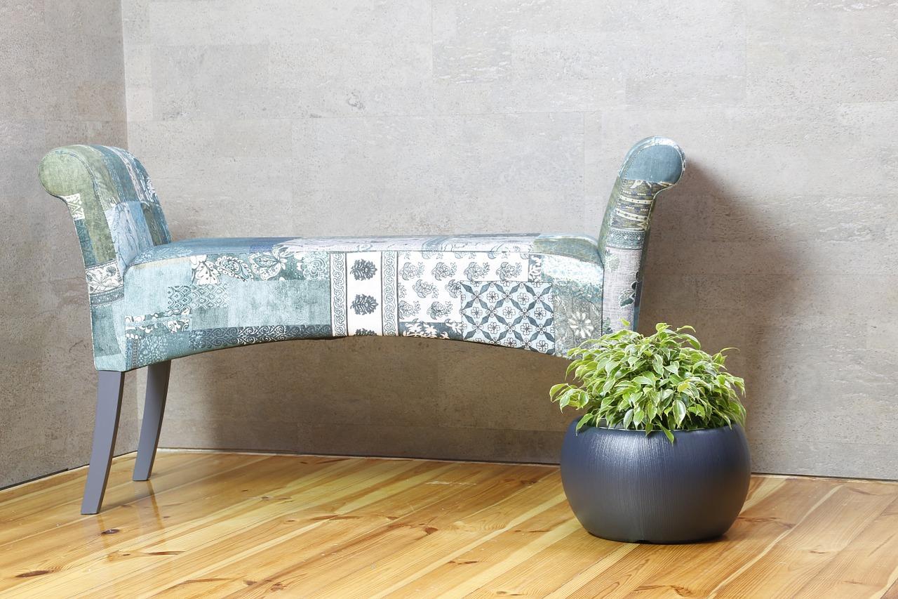 foute cadeaus housewarming meubelstuk