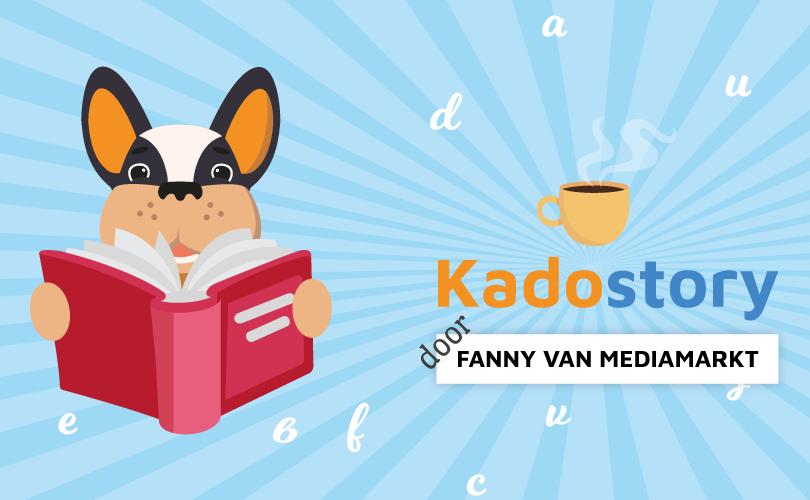 kadostory-fanny-mediamarkt