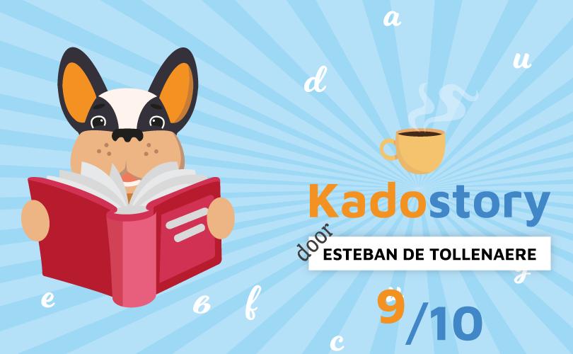 kadostory-esteban