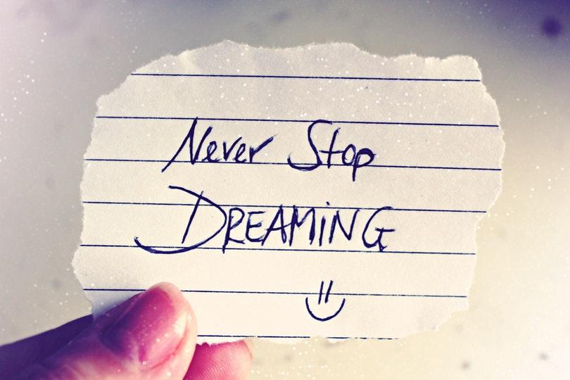 Jouw droomreis komt nu uit dankzij Kadonation