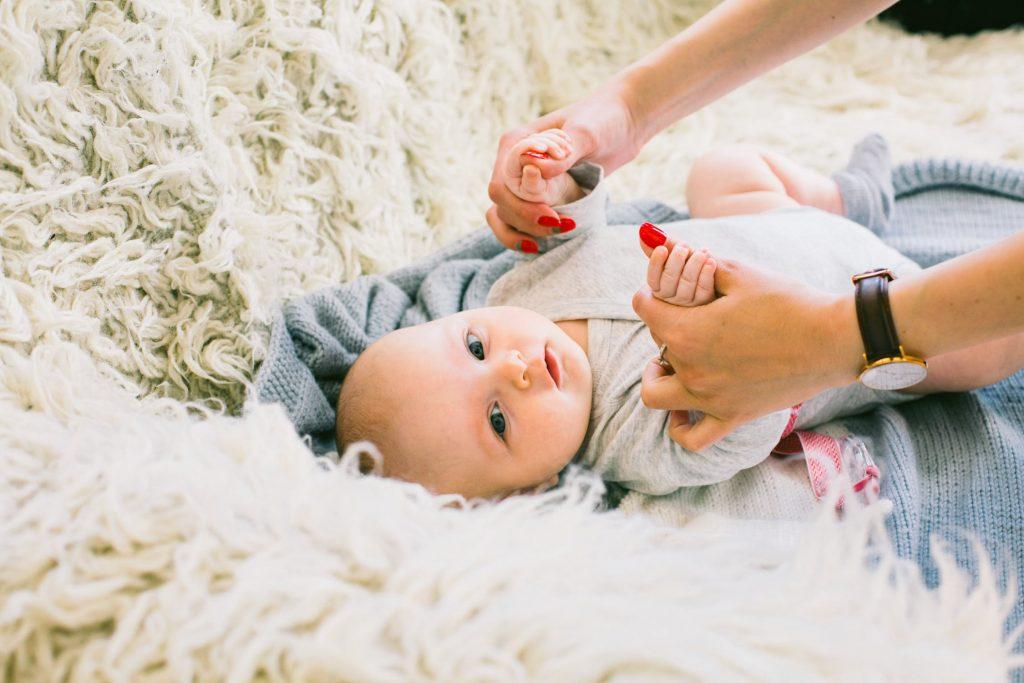 geboorte cadeau baby gelukwensen geboorte