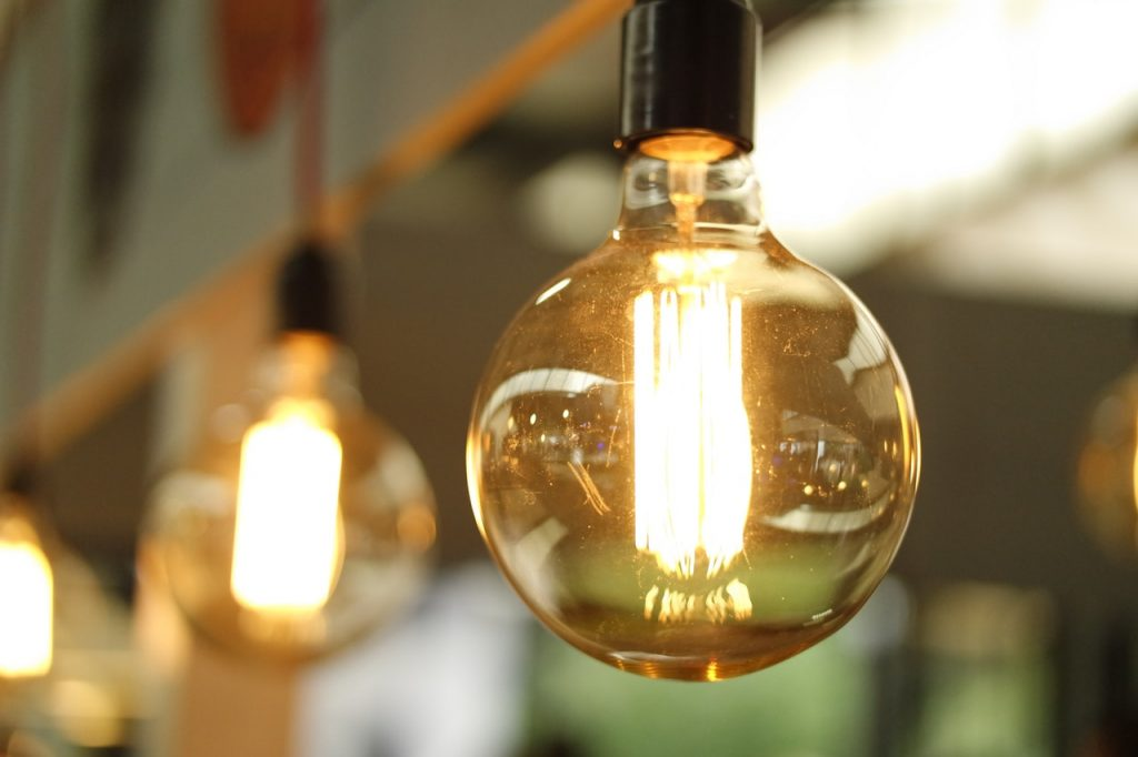EGW facturen energieleveranciers wonen voor dummier