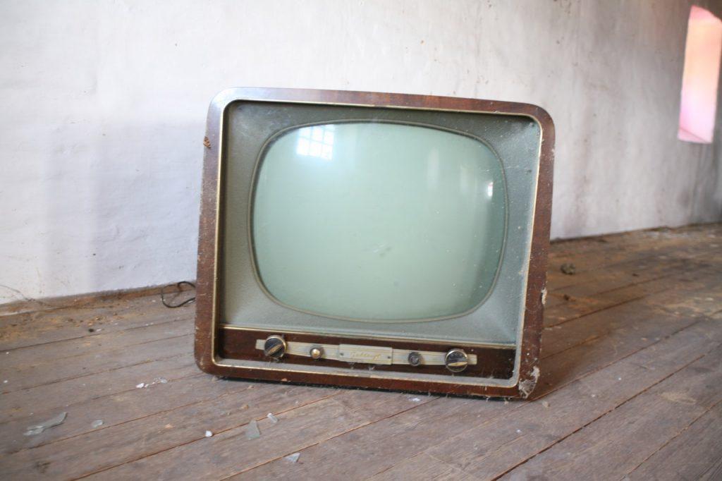 tv en internet facturen wonen voor dummies