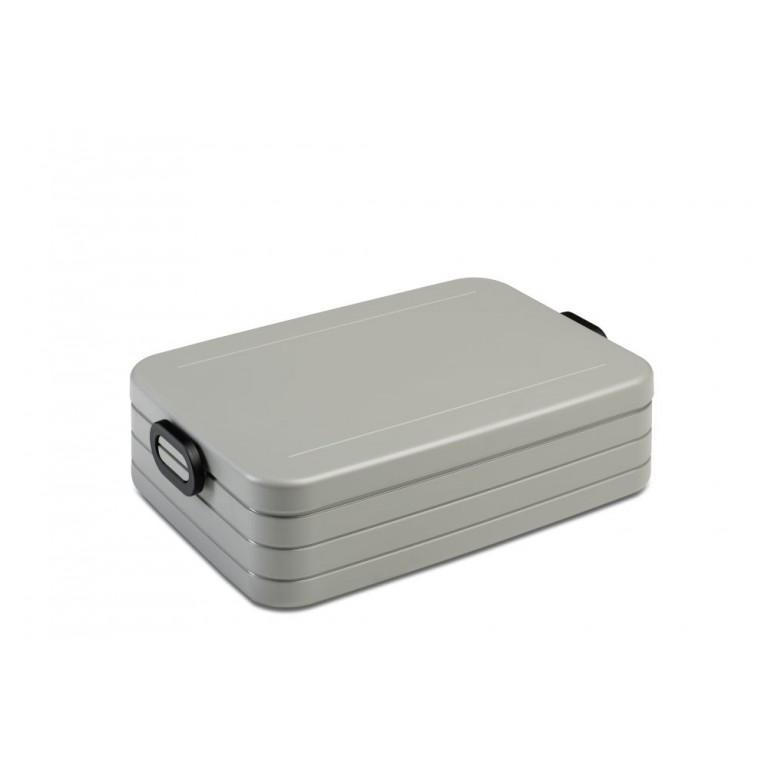 Mei Plastivrij brooddoos lunchbox