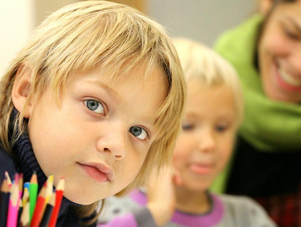 knutselideetjes activiteiten voor kinderen