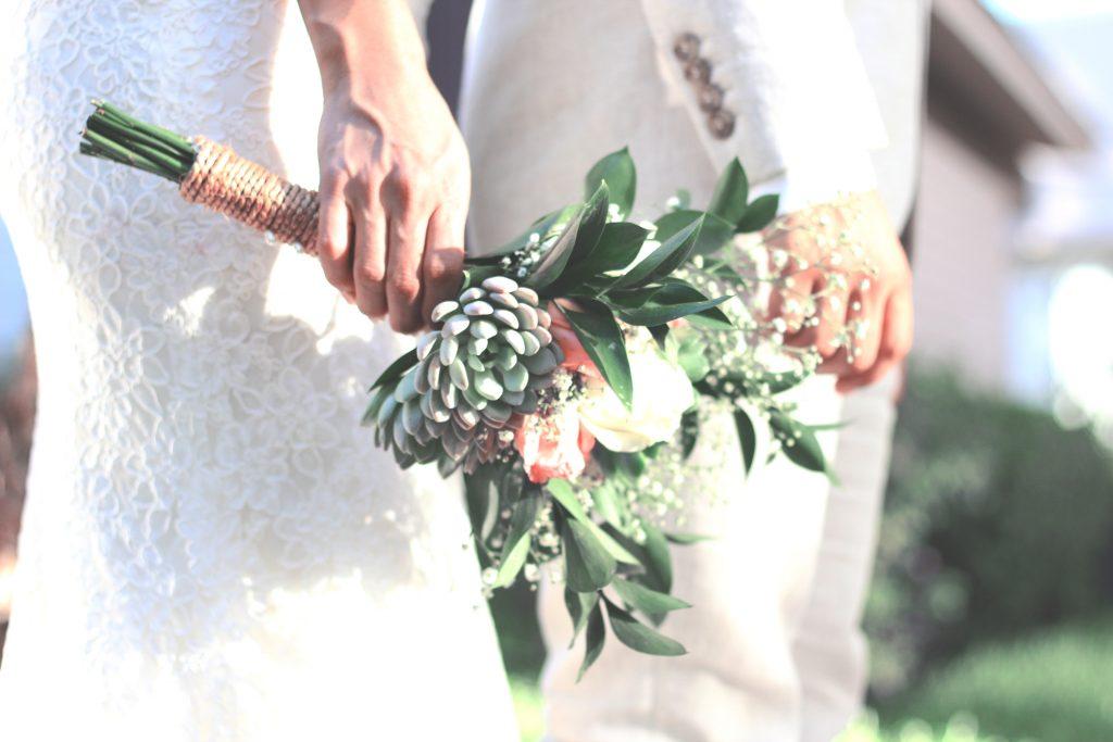 kostprijs trouwfeest