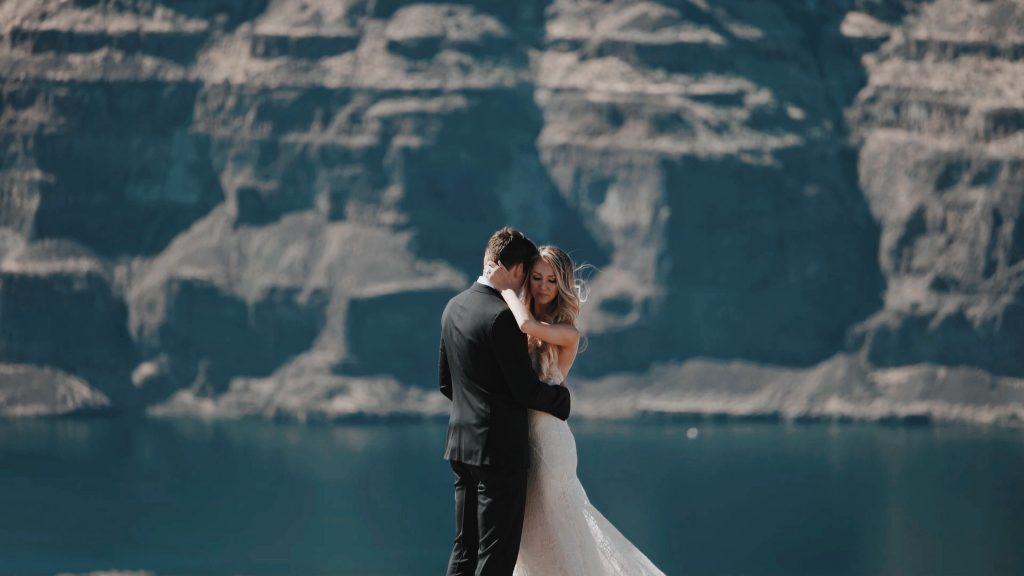 in het buitenland trouwen