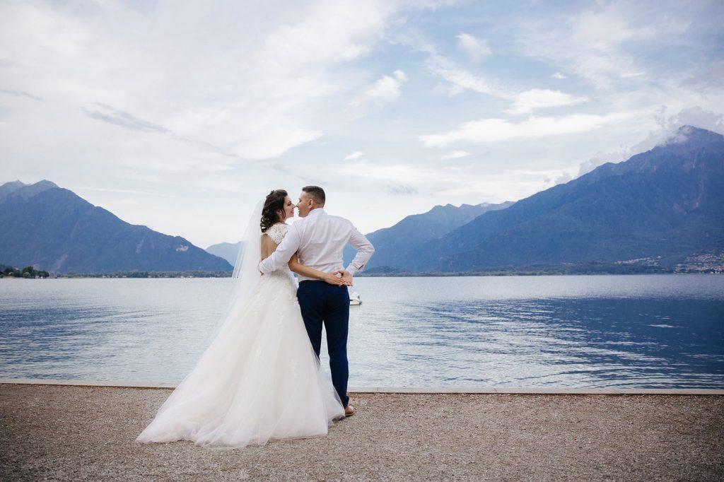buitenland trouwen