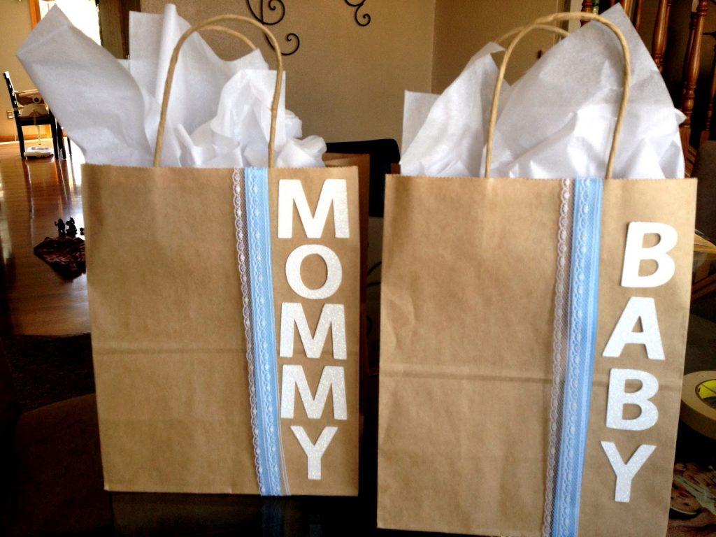 budgetvriendelijke unisex babyshower cadeaus
