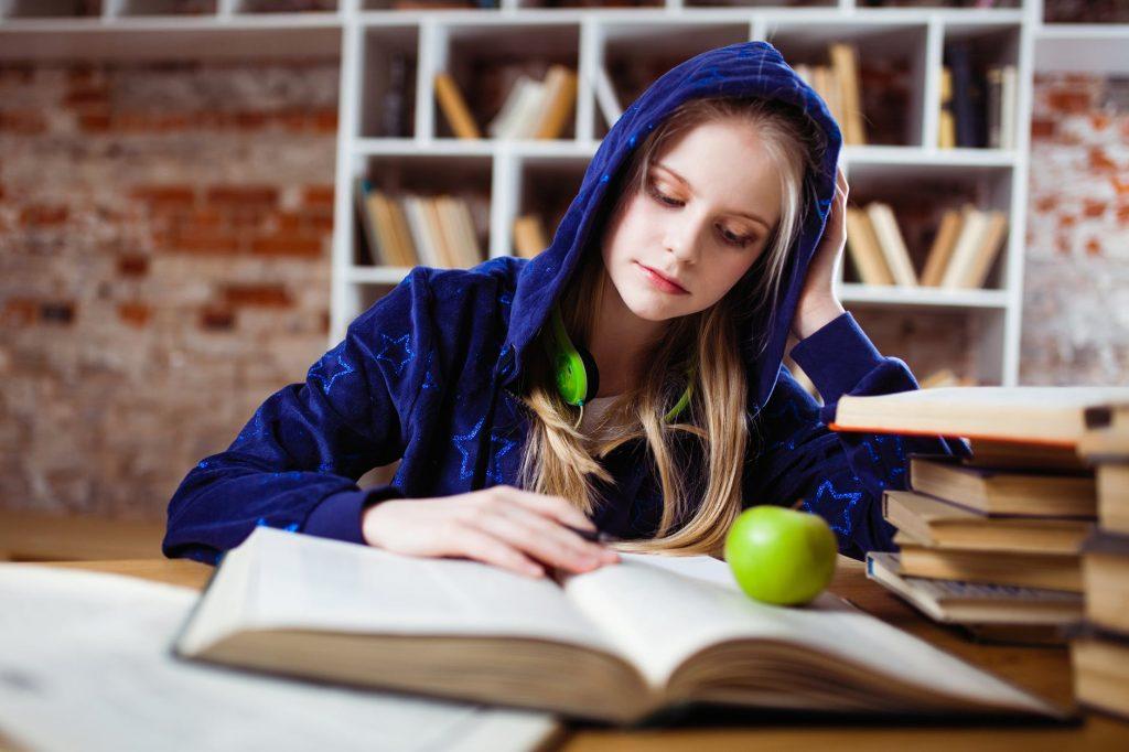 student examens