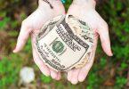 crowdfunding geld inzamelen