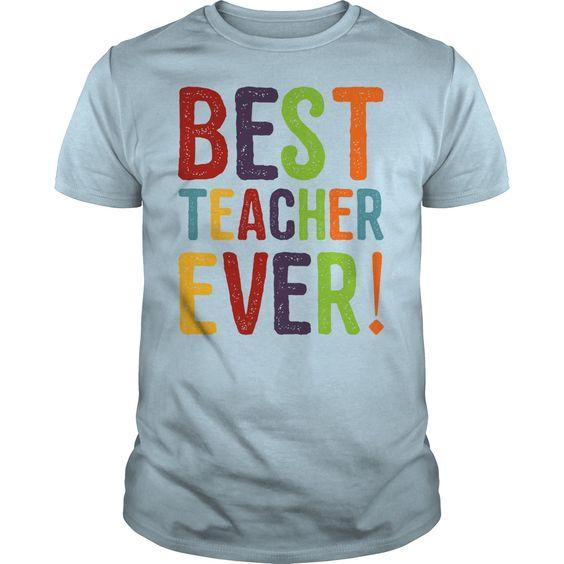beste leerkracht juf