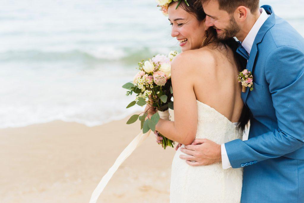 kleding voor bruiden