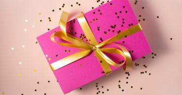 Verjaardagscadeaus voor wie alles al heeft